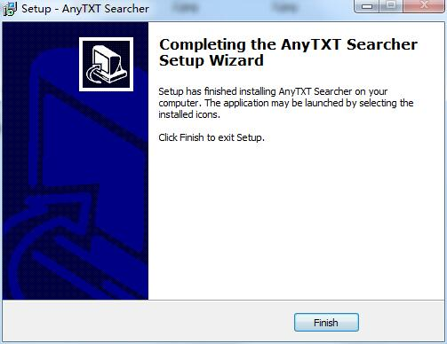 AnyTXT Searcher