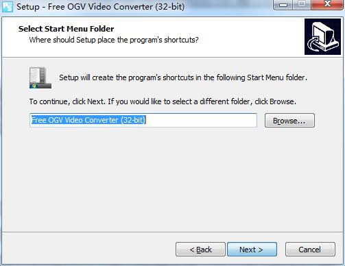 Free OGV Video Converter