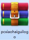 PC Logo小海龟